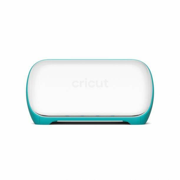 cricut-joy-front-closed