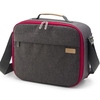 EasyPress Tote 12x10