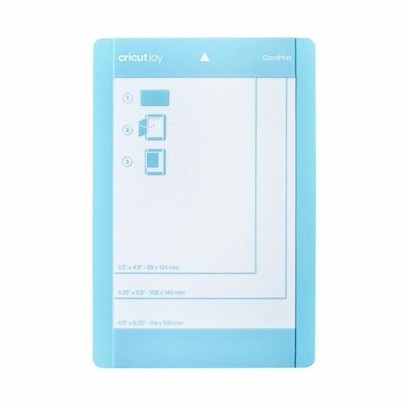 2007809-joy-card-mat-2
