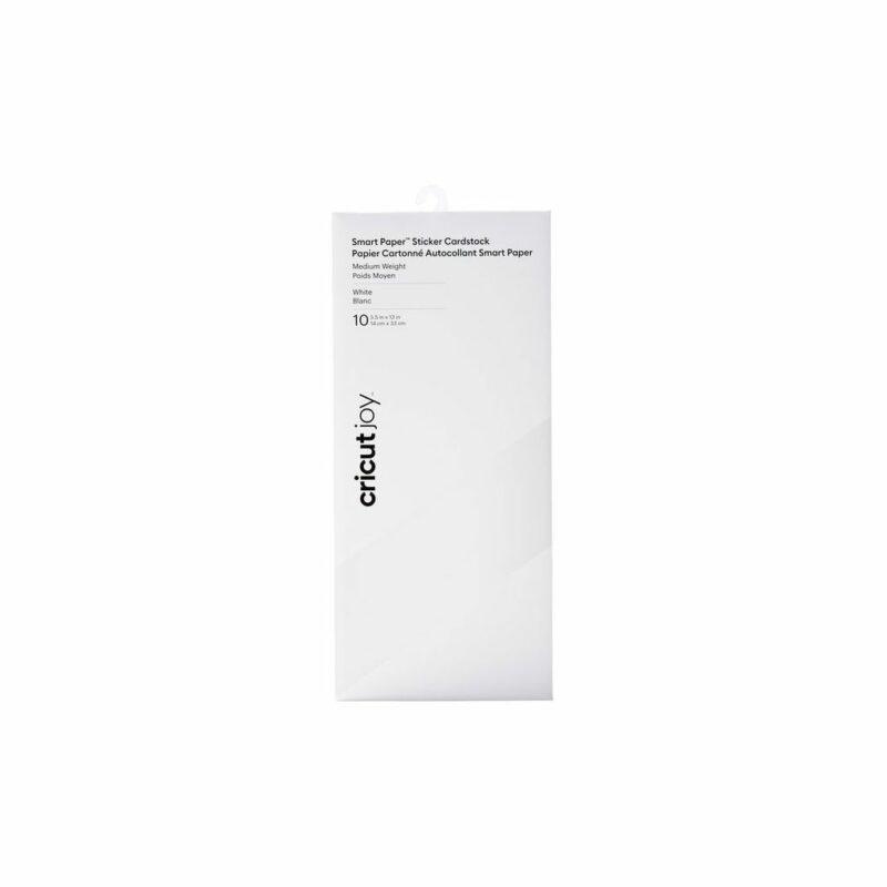 2008866_536272_543569_smartpaper_stickercardstock_white_4624