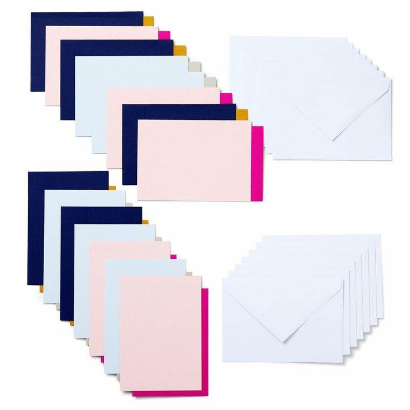 Cricut Joy Insert Cards Small - Sensei