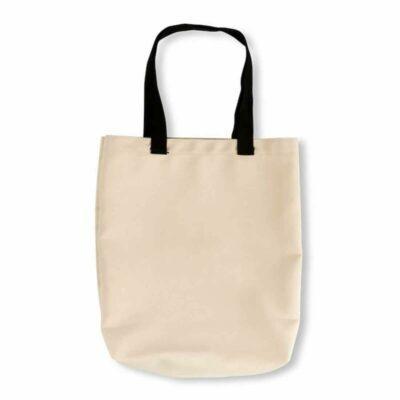 Cricut Tote Bag Large (48x35.5cm)