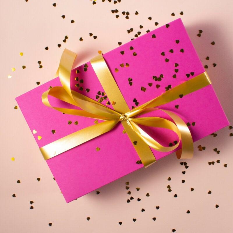 atljv Chèque-cadeau
