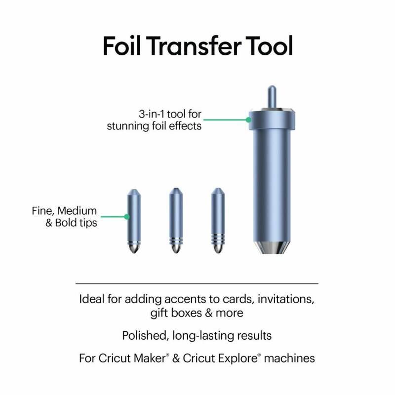 cricut-foil-transfer-kit-features-benefits-infographic