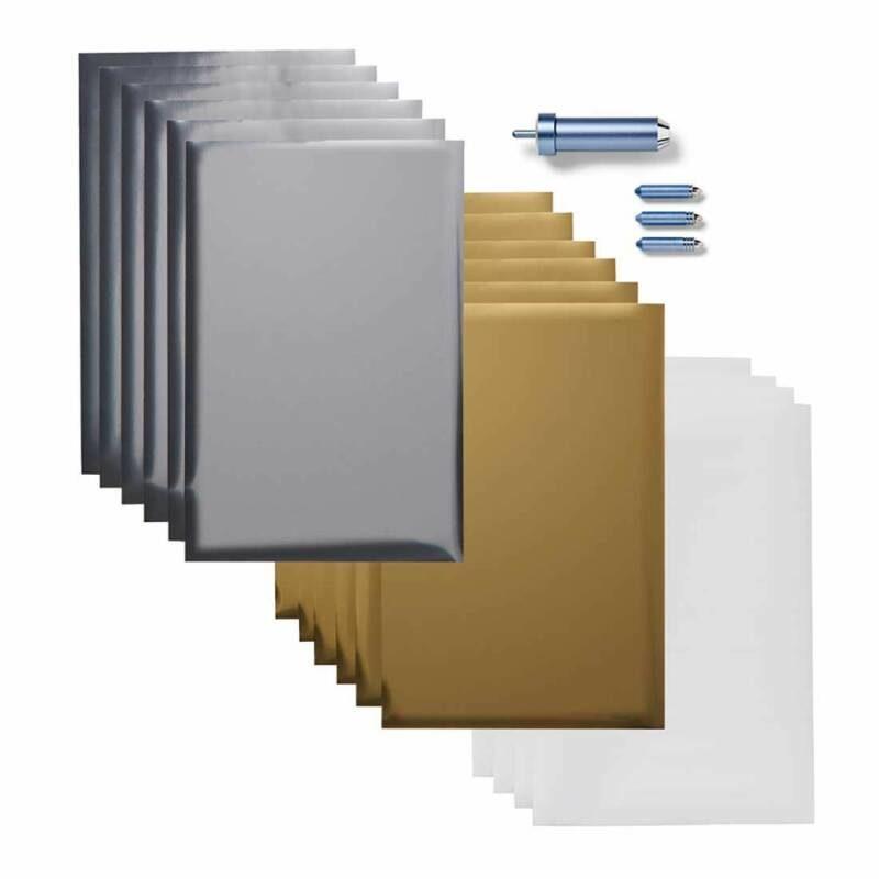cricut-foil-transfer-kit-material-1