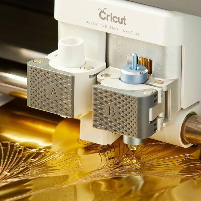 cricut-foil-transfer-kit-material-3