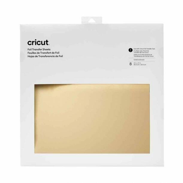 cricut-foil-transfer-sheets-30x30cm-gold-8pcs-1