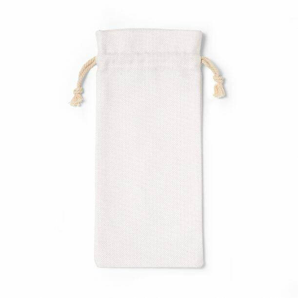 infusible-ink-blank-beverage-bag