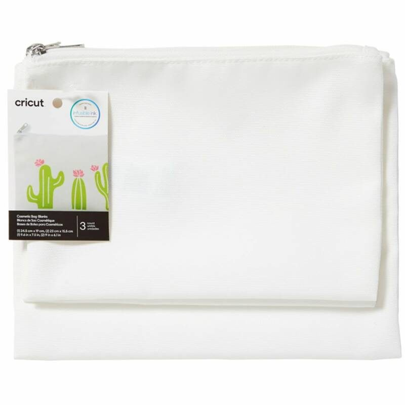 infusible_ink_cosmetic-bag-blank