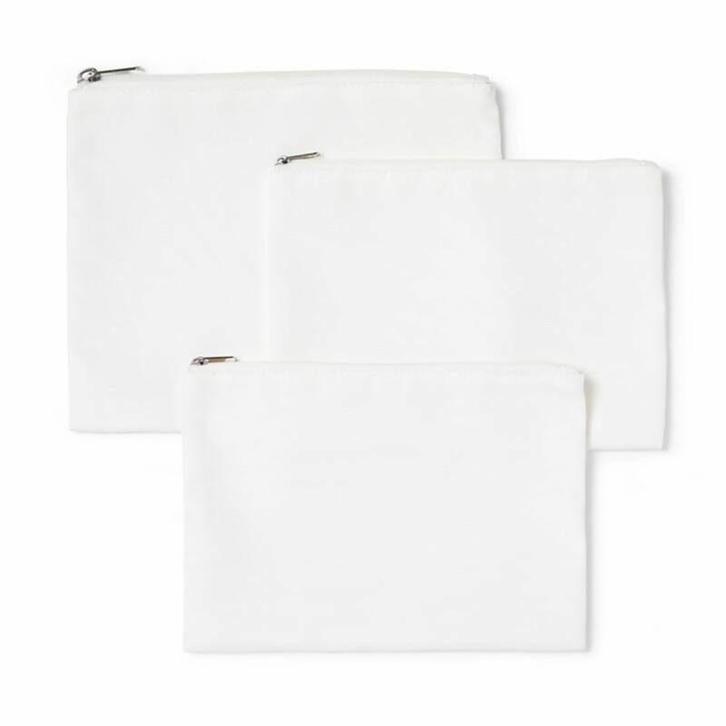 infusibleink-blank-cosmetic-bag-2