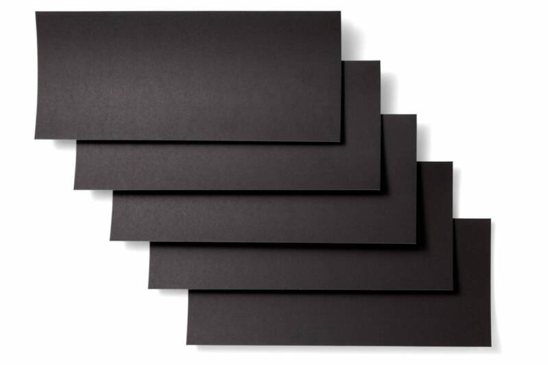 smartpaperstickercardstockblack2-1