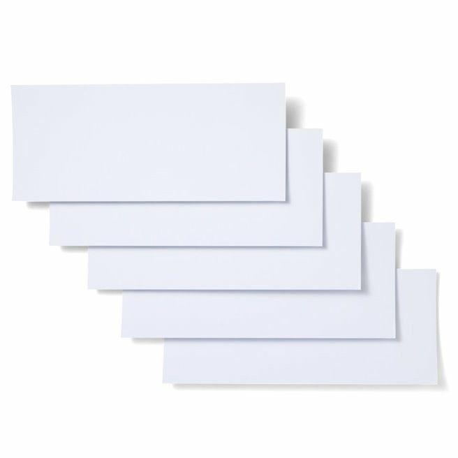 smartpaperstickercardstockwhite2
