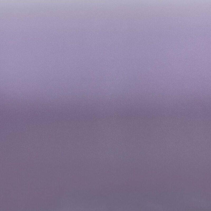 2004040_Cricut Poster Board_Pastel Sampler_04
