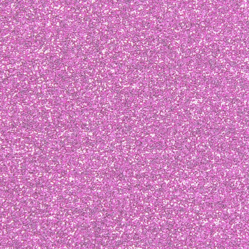 2004398 Glitter Iron On Princess Sampler Swatch01