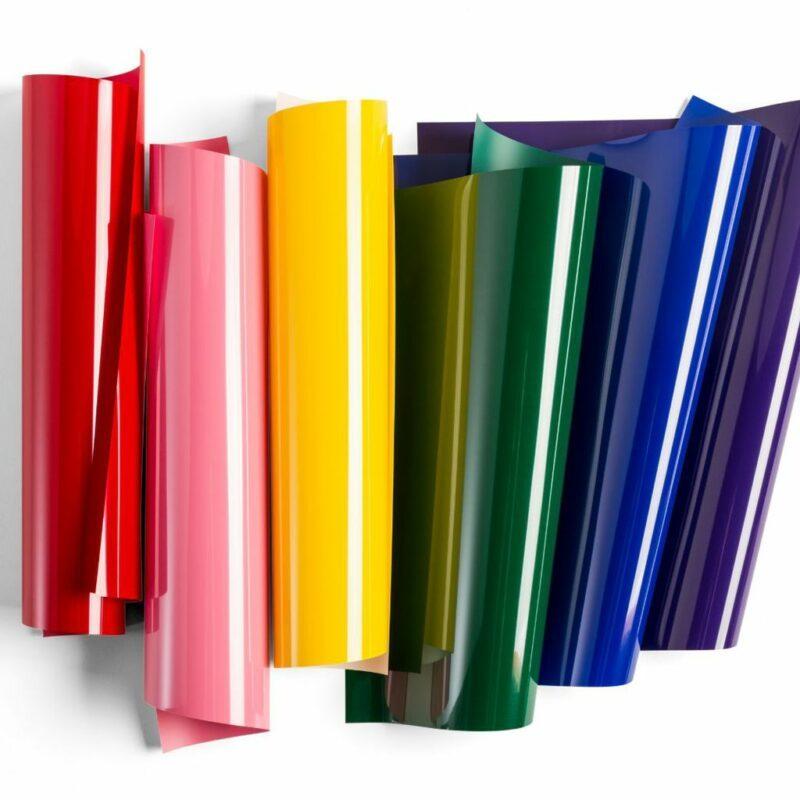 2004815-Everyday Iron-On-Rainbow Sampler-4857