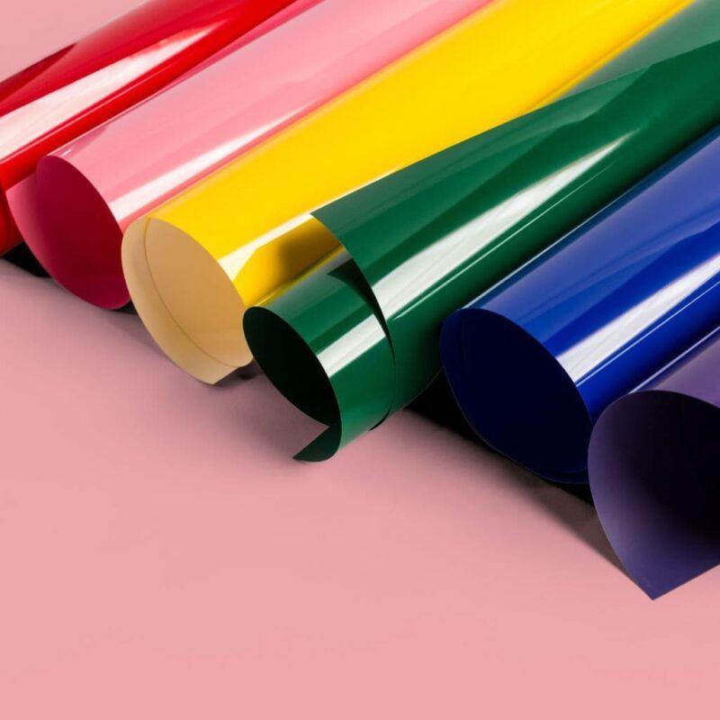 2004815-Everyday Iron-On-Rainbow Sampler-4865