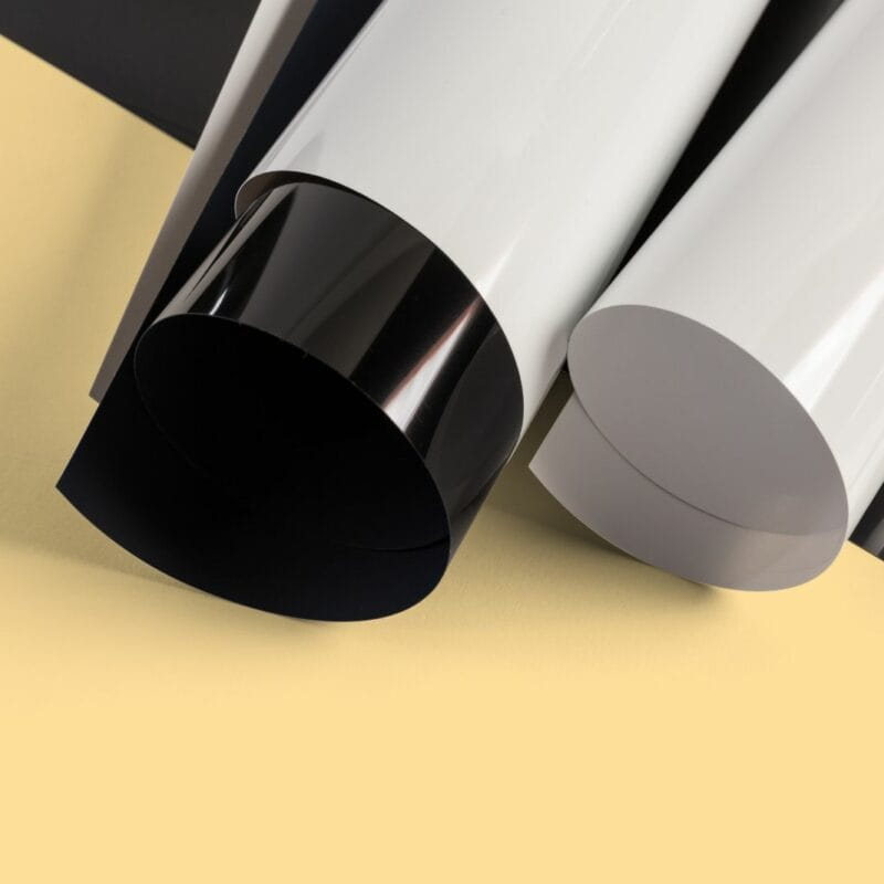2004816-Everyday Iron-On-Basics Sampler-4824