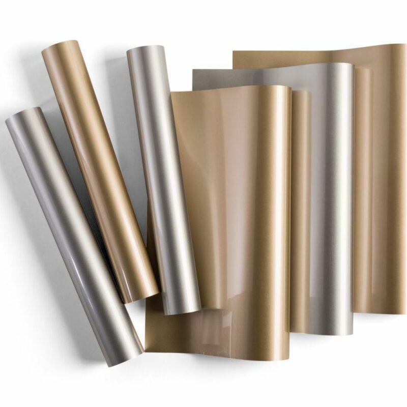 2004817-Everyday Iron-On-Metallics Sampler-4298