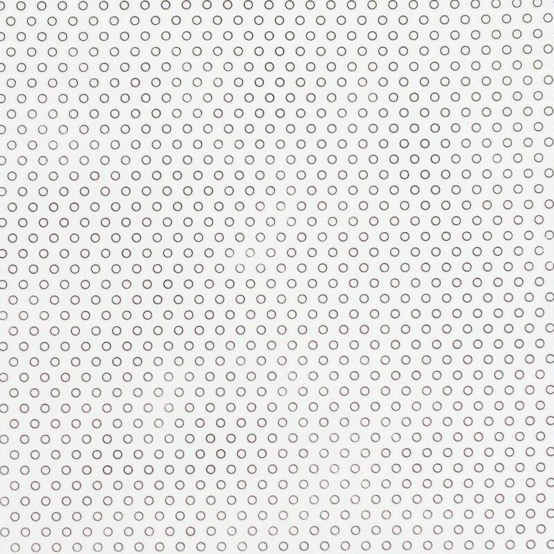 2006310 - Cricut Foil Acetate 30,5x30,5cm 16 feuilles (Tailored)002