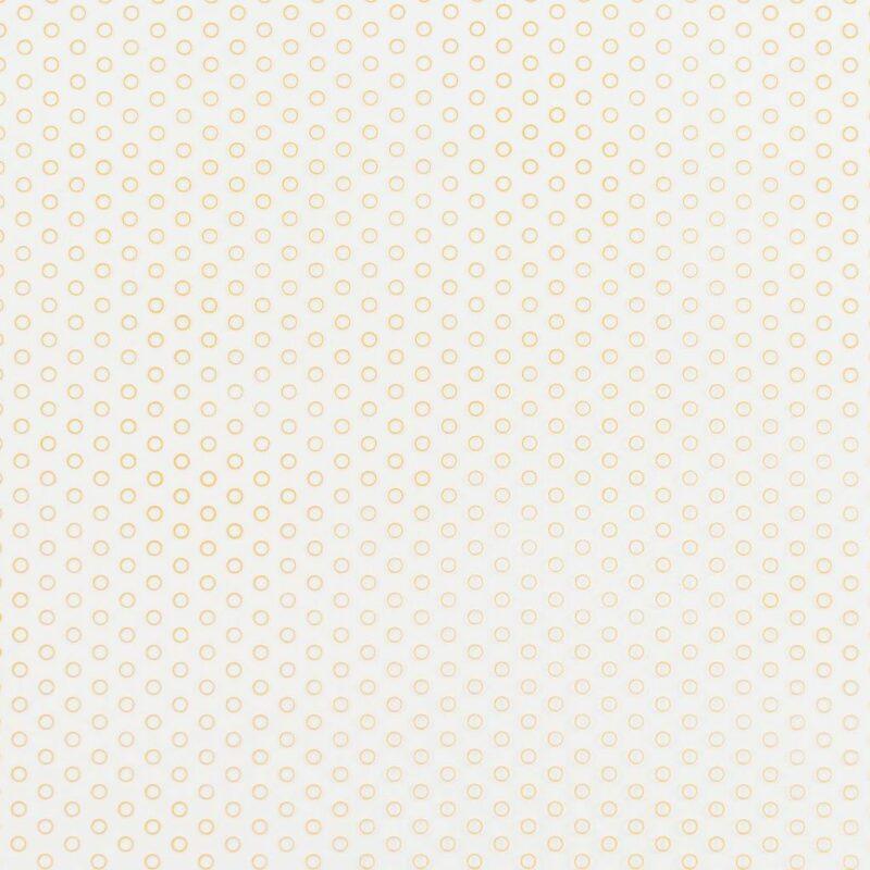 2006310 - Cricut Foil Acetate 30,5x30,5cm 16 feuilles (Tailored)003
