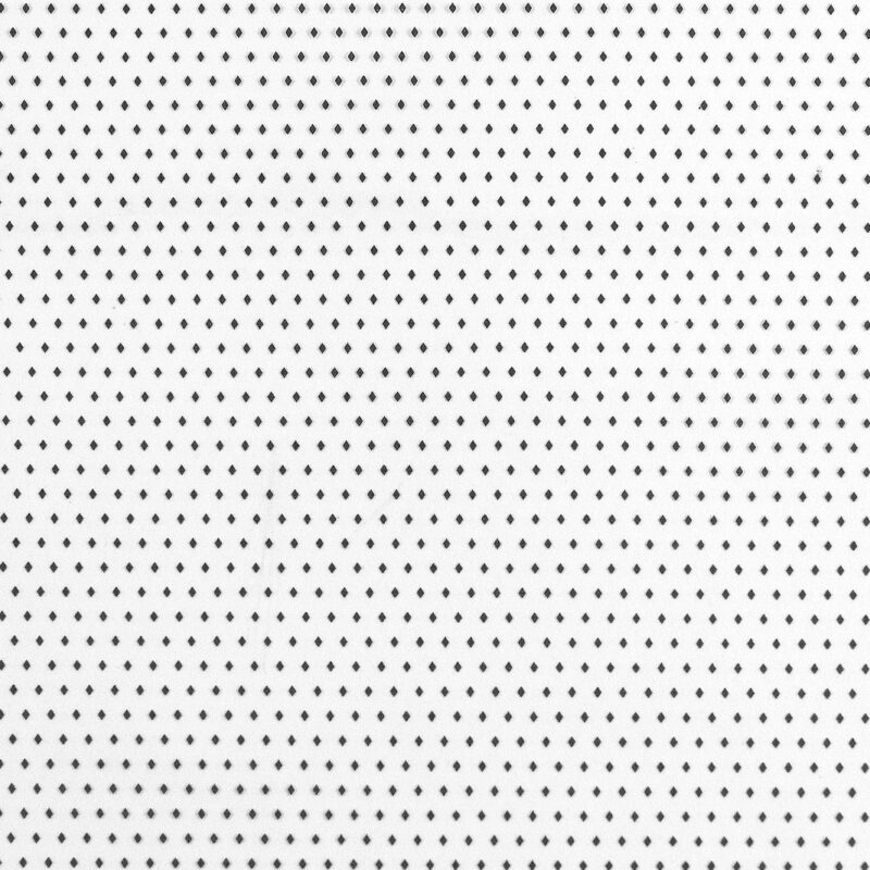 2006310 - Cricut Foil Acetate 30,5x30,5cm 16 feuilles (Tailored)009