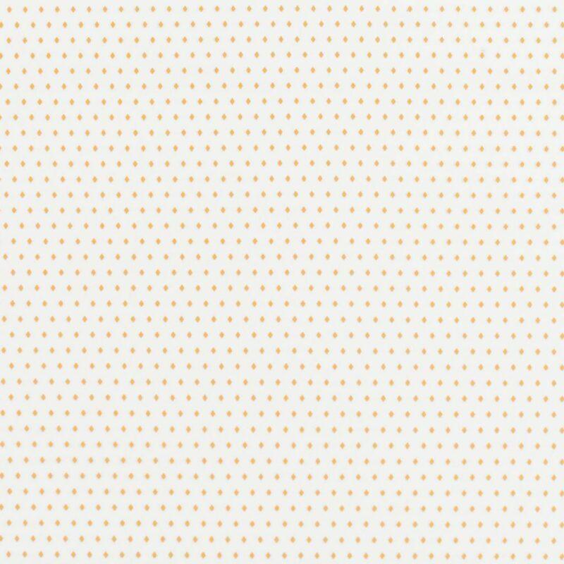 2006310 - Cricut Foil Acetate 30,5x30,5cm 16 feuilles (Tailored)010