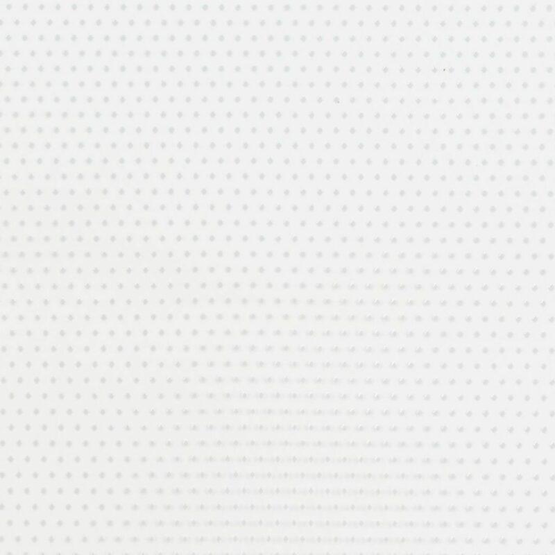 2006310 - Cricut Foil Acetate 30,5x30,5cm 16 feuilles (Tailored)011