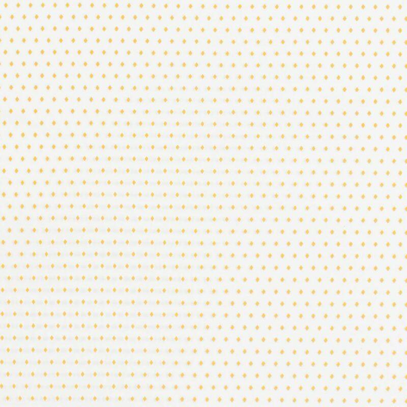 2006310 - Cricut Foil Acetate 30,5x30,5cm 16 feuilles (Tailored)012