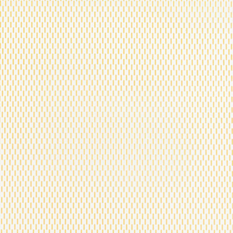 2006310 - Cricut Foil Acetate 30,5x30,5cm 16 feuilles (Tailored)014