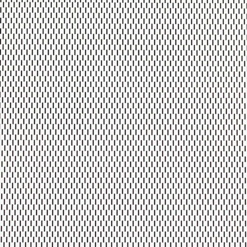 2006310 - Cricut Foil Acetate 30,5x30,5cm 16 feuilles (Tailored)015