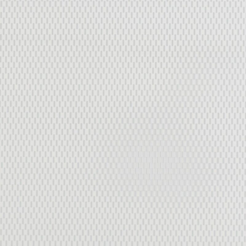 2006310 - Cricut Foil Acetate 30,5x30,5cm 16 feuilles (Tailored)016