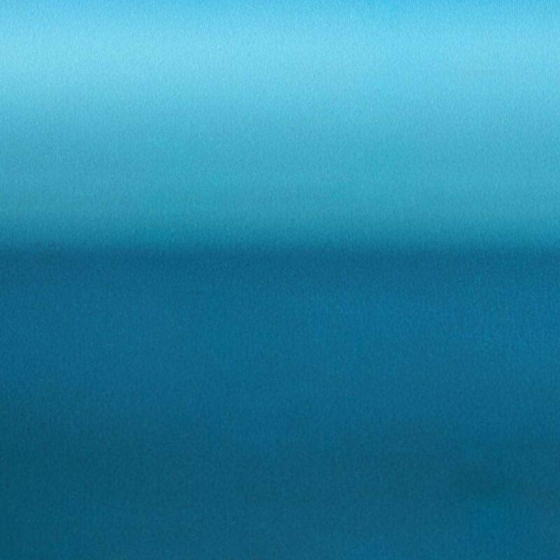2006625-Foil à repasser-Sequin Sampler-swatch01