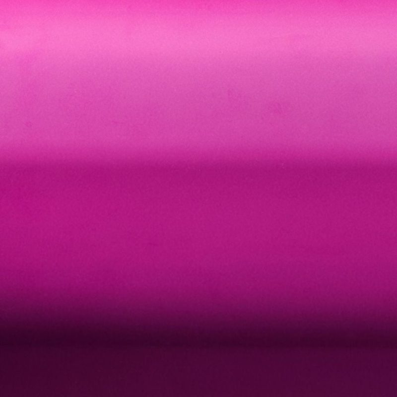 2006625-Foil de fer à repasser - Samplerequin-swatch02