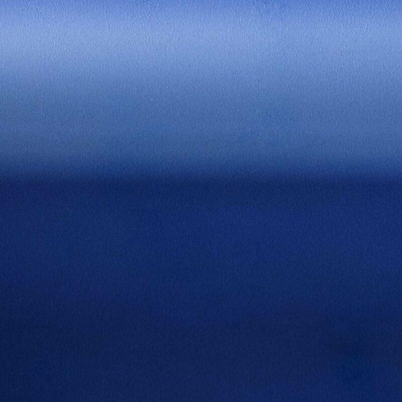 2006625-Foil à repasser-Sequin Sampler-swatch03
