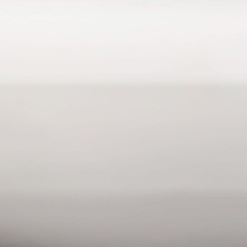 2006625-Foil à repasser-Sequin Sampler-swatch04