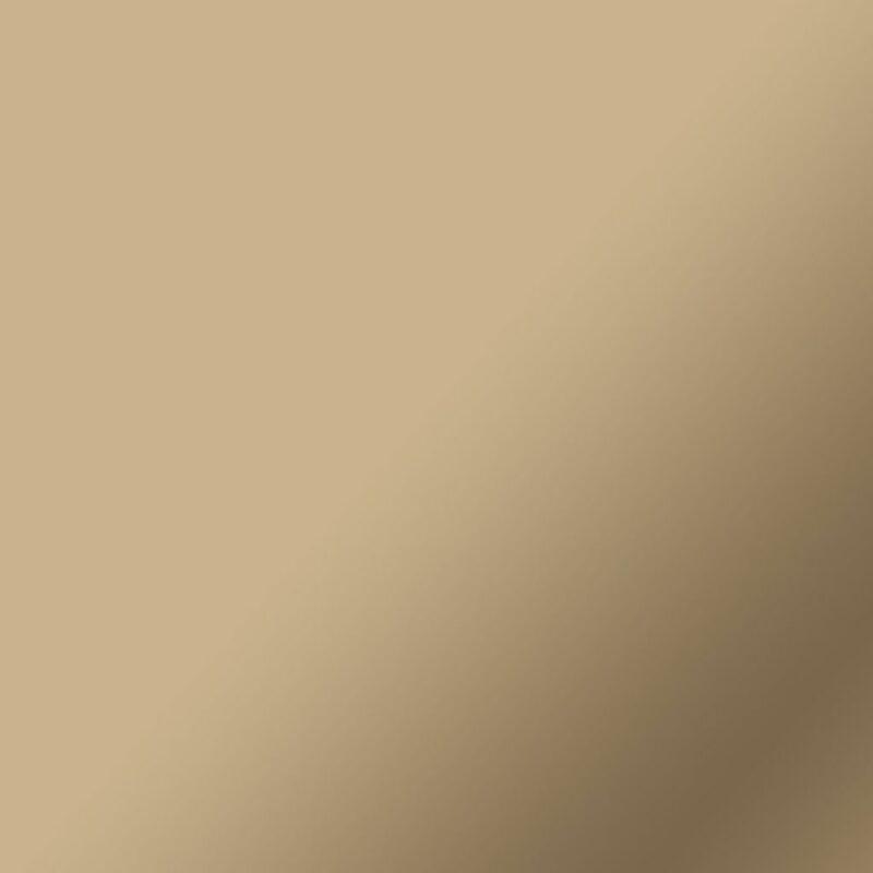 2007715-Permanent Vinyl-Gold-swatch