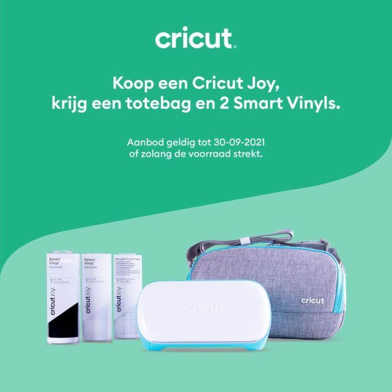 Cricut-Joy_Creator-Box