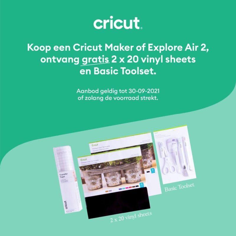 AL_21_ACOC_Cricut_MakerExplorer_FB_1200x1200_NL_02