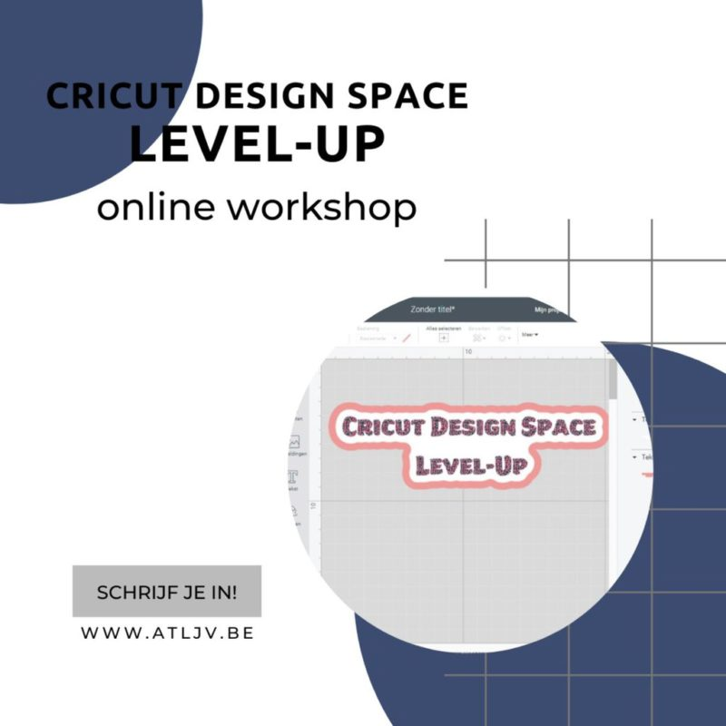 online design space levelup